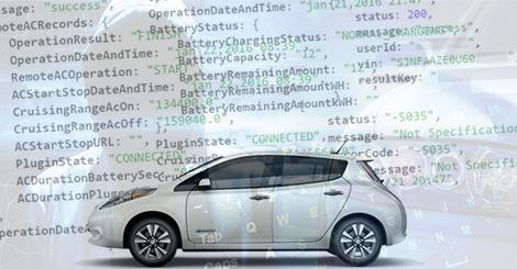 Otomobil üreticileri internet bağlantılı otomobillerde siber güvenlik tehditlerini ciddiye almalı