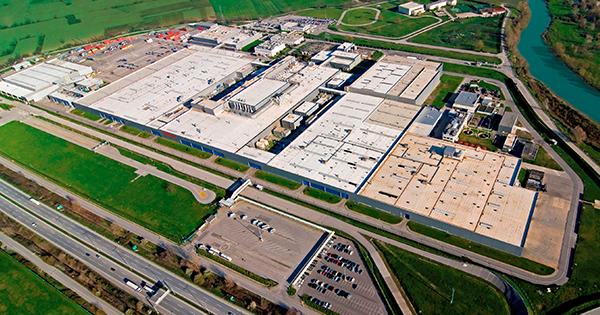 Toyota Otomotiv Sanayi Üretime Ara Veriyor