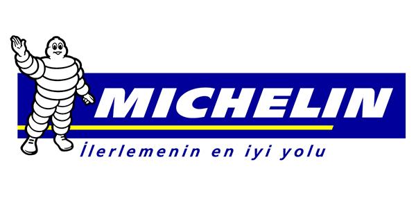 Michelin, 5 milyar 100 milyon Euro net satış yaptı