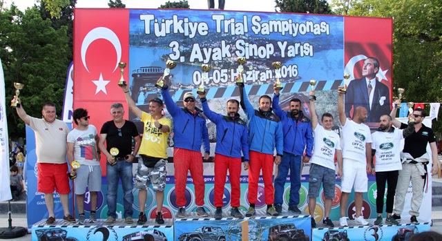 1465209386_Sinop_Trial_0005