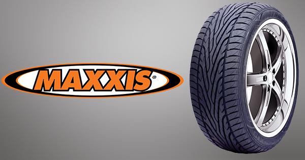 Yüksek Hızda Sürüş Keyfi İçin: Maxxis Victra Ma-Z3