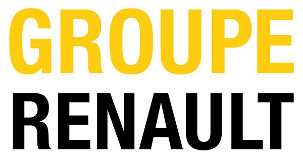 Renault Grubu 2016 1. Yarıyıl Finansal Sonuçları Açıklandı