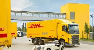 1472456430_DHL_Freight_Morgan_Ara___Ta____ma_Haberi