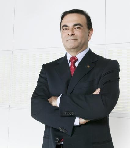 1477047914_Nissan_CEO__Baskan_Carlos_Ghosn