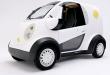 mikro otomobil