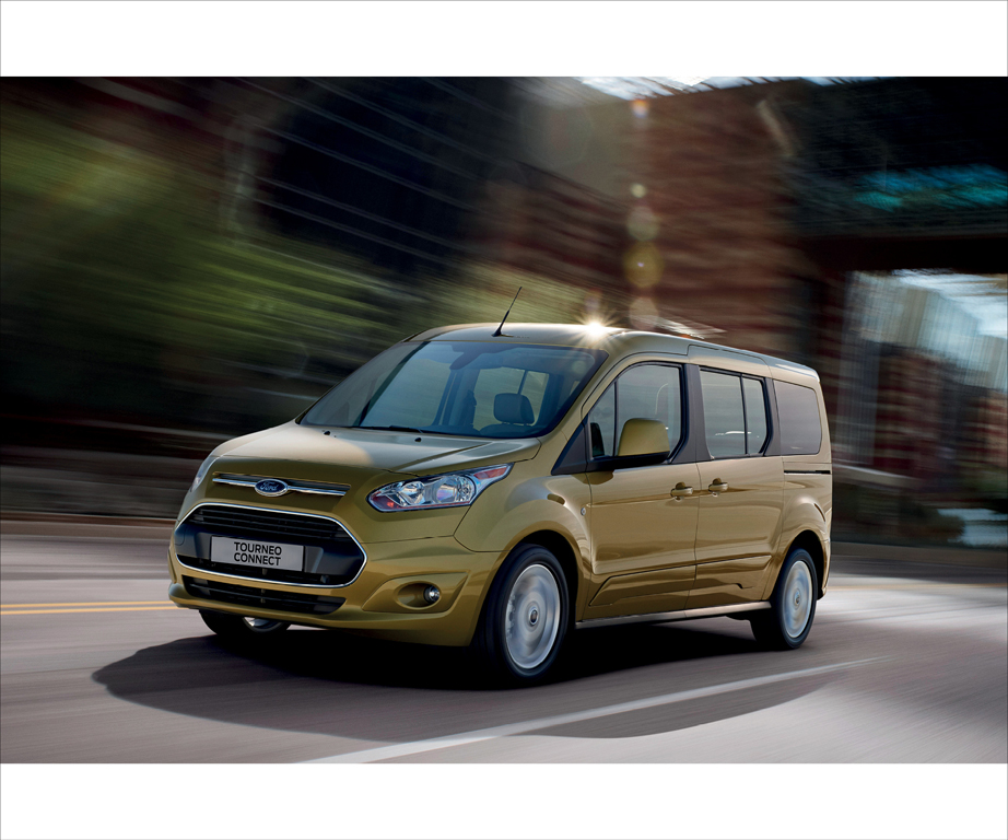 1479280903_Ford_Tourneo_Connect