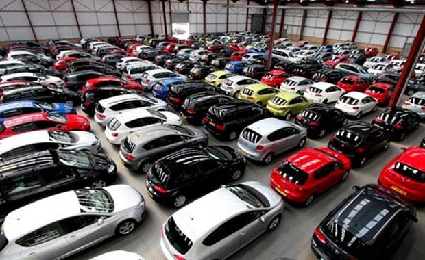 Otomobil Fiyatlarında Son Sürat Zam