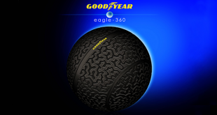 eagle-360