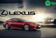 lexus spotify