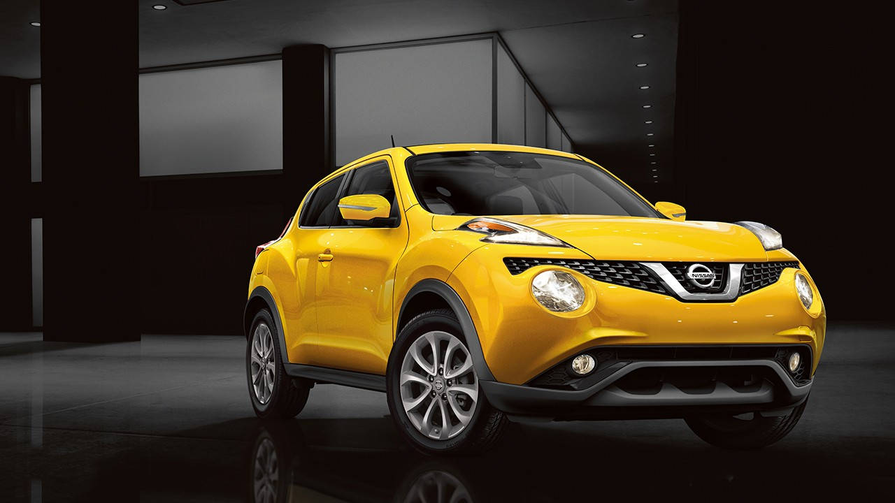 2017-nissan-juke-solar-yellow-exterior-large