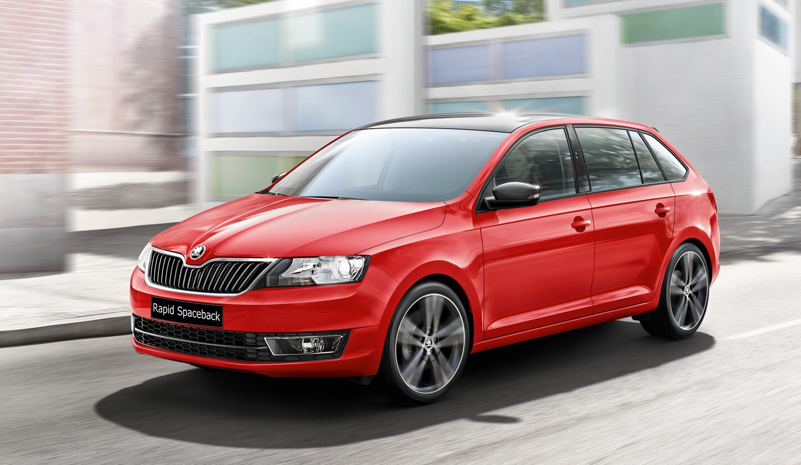 skoda-rapid-uk-refresh-2
