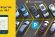1486676070_Yandex_Navigasyon___T__rkiye_de_bir_ilk