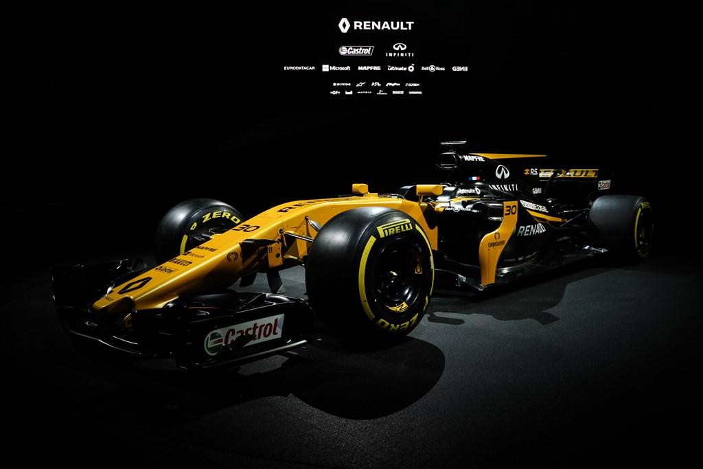 1487762733_Renault_87375_global_en