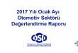 OSD Ocak 17-2