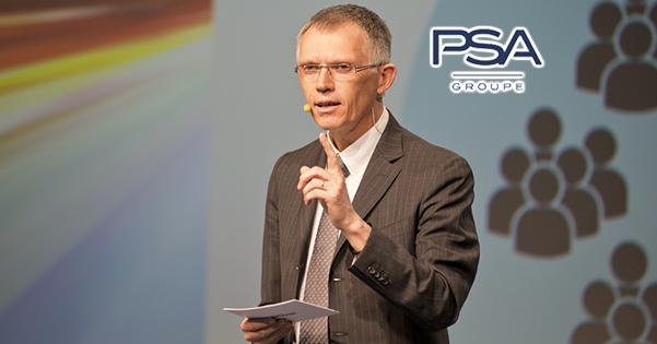 Push to Pass planı ilk yılında rekor karlılık ve ticari başarı getirdi