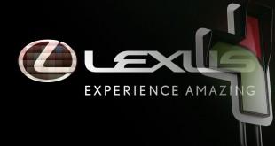lexus tasarım yarışması