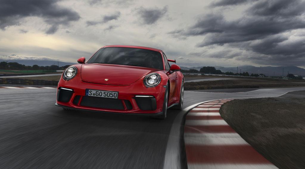 1488884522_Porsche_911_GT3__6_