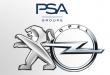 PSA Grup