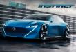 Peugeot_Instinct_OZ