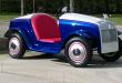 Rolls Royce minik