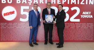 Yakup Alp, Ali Haydar Bozkurt, Serkan Gur (1)