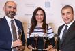 inci akü stevies 2017 ödül