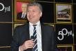 mercedes benz türk50 yıl