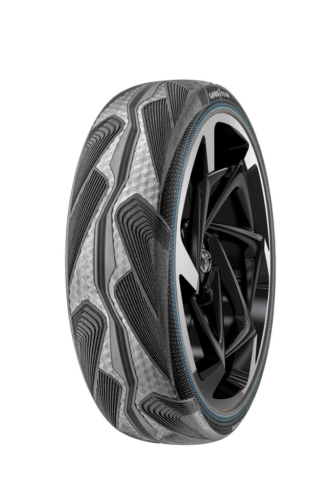 1493367645_Goodyear_CityCube_Front_Tire_01