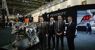 PeugeotAutoshow08