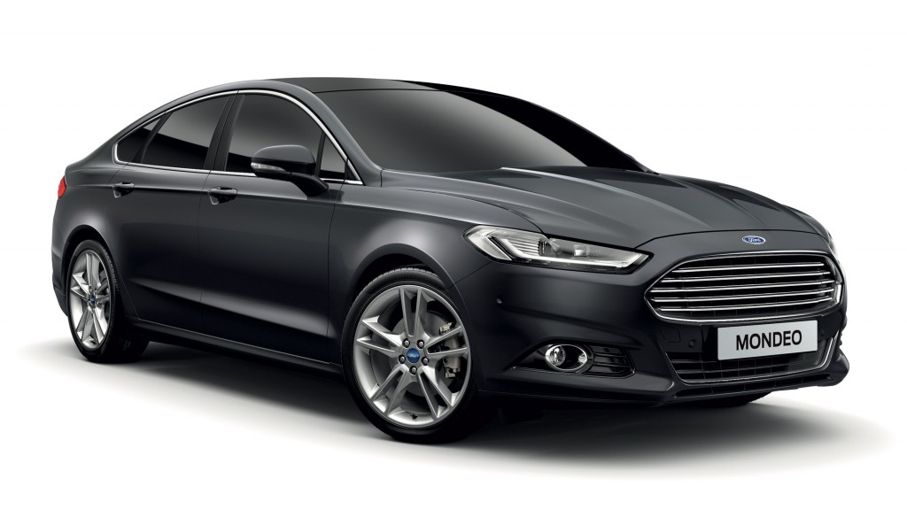 1494603815_Ford_Mondeo