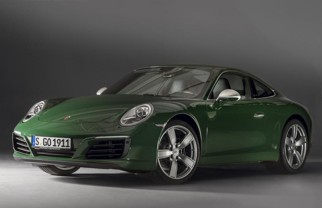 1495117700_Porsche_911__7_