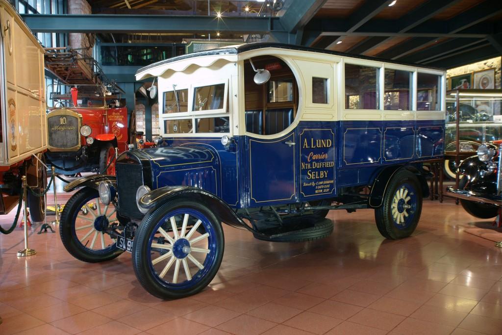 Ford TT Bus 1926_090841425