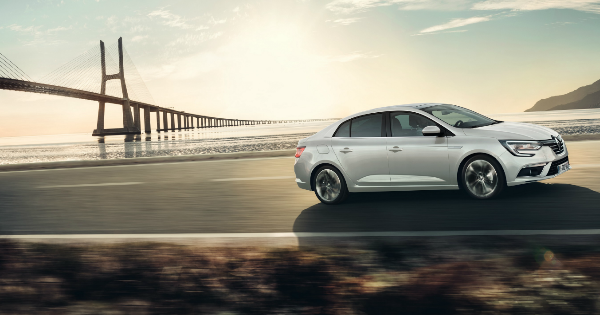 Renault 'da Mayıs ayında sıfır faiz fırsatı