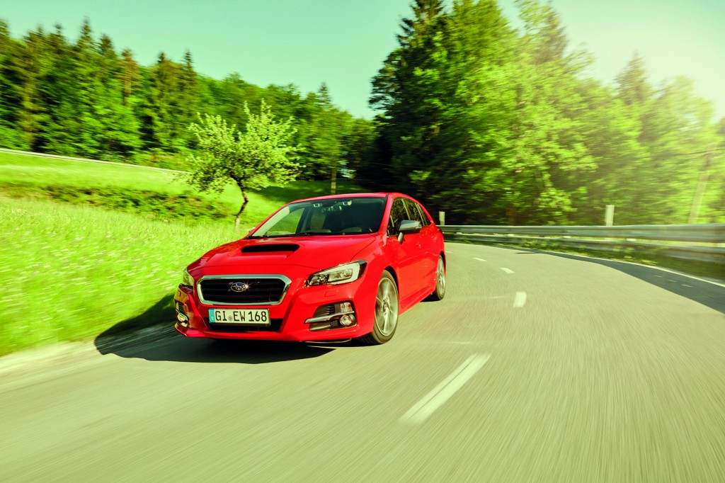 1497003735_Subaru_Levorg_Eyesight__4_