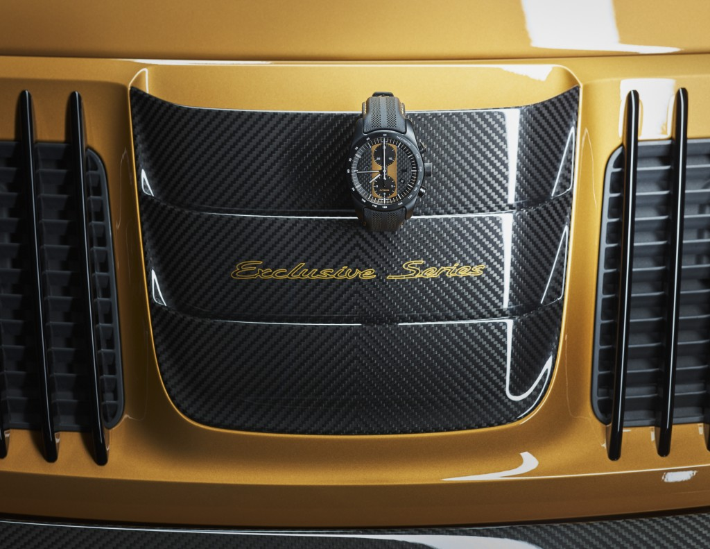 1497011121_911_Turbo_S_Exclusive__19_