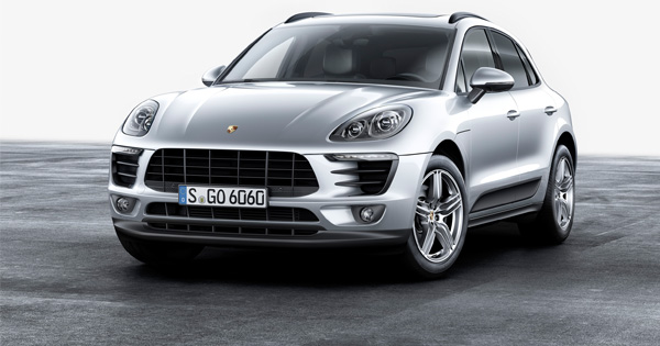 Sınırlı sayıda Macan Porsche tutkunlarını bekliyor!