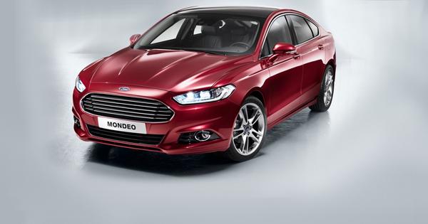 """Ford 'un avantajlı """"0 faiz"""" fırsatları Haziran ayında da devam ediyor"""