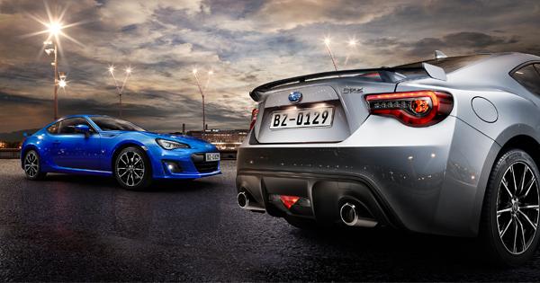 Subaru 'dan 6 Ay Ödeme Ertelemeli Kredi Fırsatı