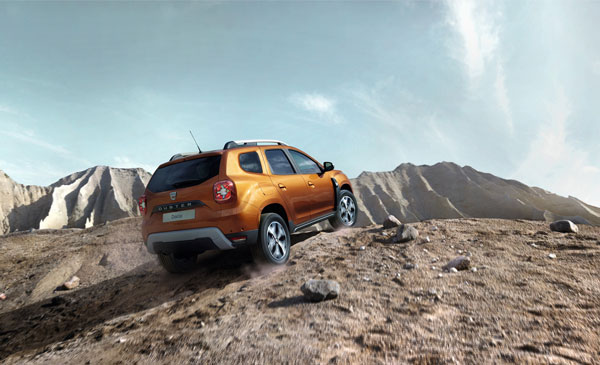 1505210238_21195005_2017_New_Dacia_DUSTER