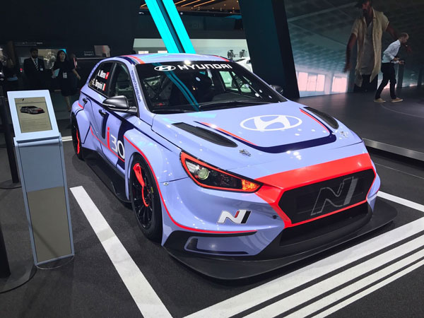 Hyundai_i30_N_TCR[1]
