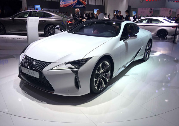 Lexus_LC500[1]