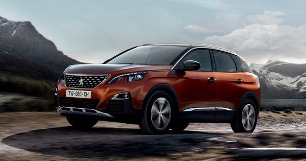 Peugeot'da Ekim fırsatları