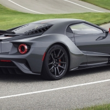 ford-gt-carbon-serie-6_1600x0w