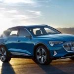Audi, modelleri ve teknolojisiyle ödülleri toplamaya devam ediyor