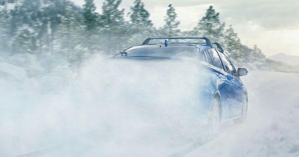 Toyota Yeni Prius İle Hibrit Teknolojisinde Çıtayı Yükseltti