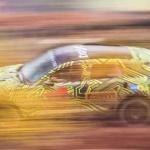 Aston Martin'in İlk 'SUV'u 'DBX' Sahneye Çıkmaya Hazırlanıyor