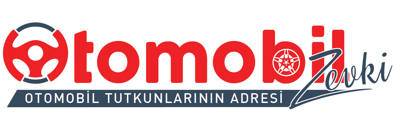 Otomobil Zevki